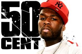 Don't be a 50 Cent when writing a dating profile, because women don't like slang or grammatical errors