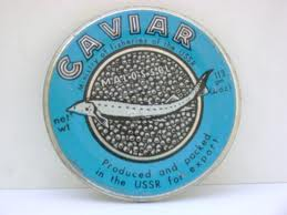 Learning how to be attractive to girls starts with knowing you're their caviar