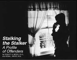 If you want to know how to get a girl's number, then learn below how to use stalkers to your advantage