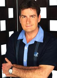 You're about to learn how to get a girl's number faster than Charlie Harper does!