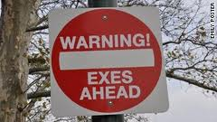 Learn how to make a girl jealous with your ex above!