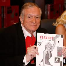 Want to learn how to text a girl until you're the Hefner of texting? Then keep reading!
