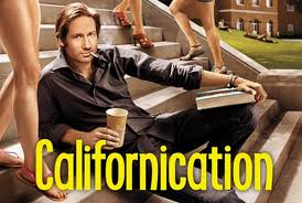 Improving self confidence starts by chilling like Hank Moody does, and then taking action!