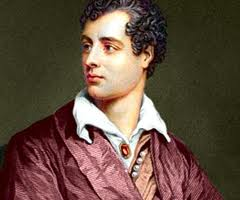 Learn how to be a player like Lord Byron