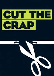 You're about to learn how to get with a girl by cutting the crap, so keep reading!
