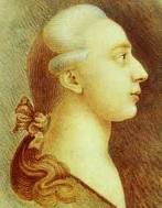 Meet Giacomo Casanova the master seducer