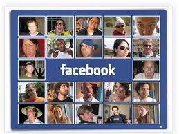 Meet Facebook, one of the social networks for dating being reviewed
