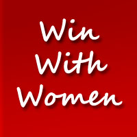 Learn more about the Win With Women blog below