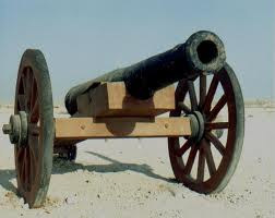 You don't have to be a cannon for women and compliments