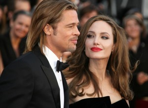 pitt-jolie-84th-annual-academy-awards-01