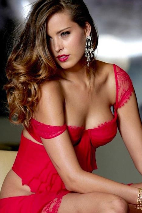 large_Sexy_Woman__X_319_6604