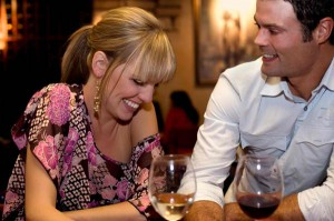 couple-at-wine-tasting-event