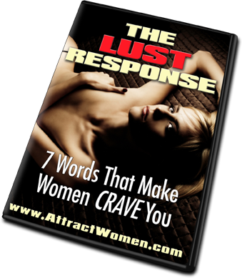 The Lust Response