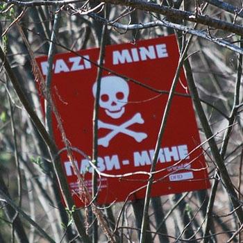 minefield_danger