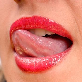 3-lips